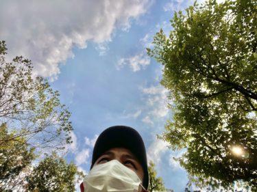 江ノ島大道芸中止期間の延長のお知らせ